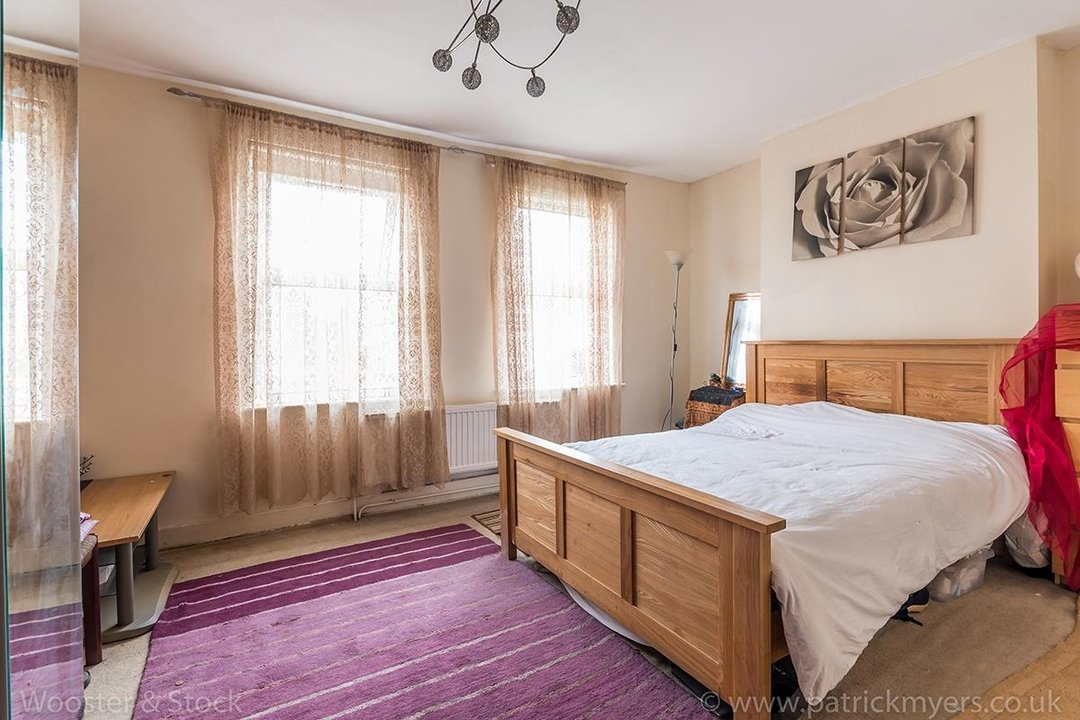 House - Terraced For Sale in Ada Road, SE5 81 view7