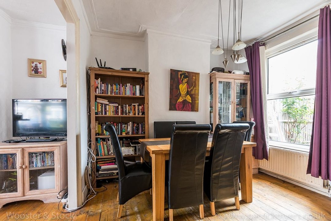 House - Terraced For Sale in Ada Road, SE5 81 view5