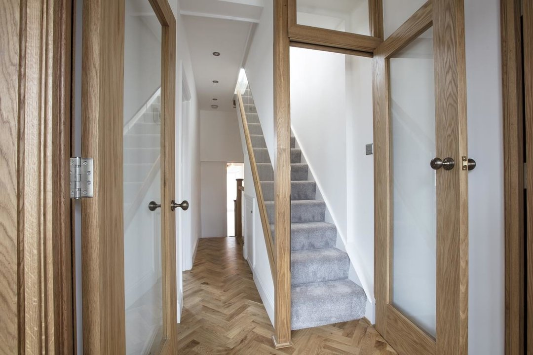 Flat/Apartment For Sale in Avondale Rise, SE15 257 view14