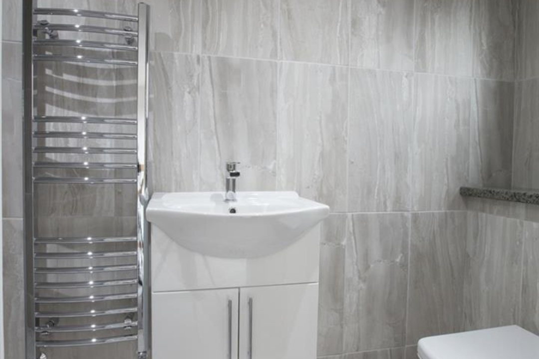 Flat/Apartment For Sale in Avondale Rise, SE15 257 view12