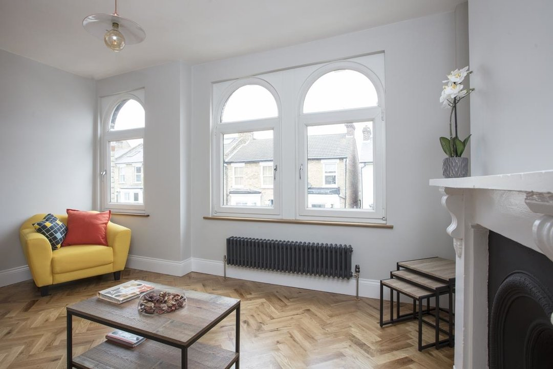 Flat/Apartment Sale Agreed in Avondale Rise, SE15 257 view9