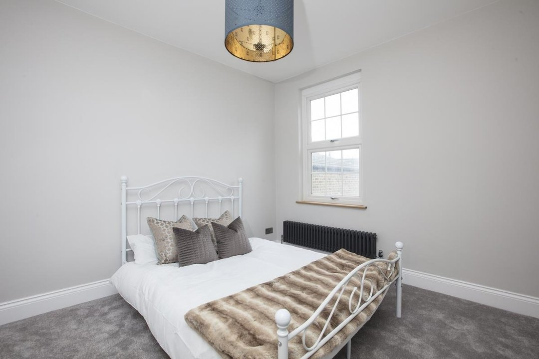 Flat/Apartment For Sale in Avondale Rise, SE15 257 view16