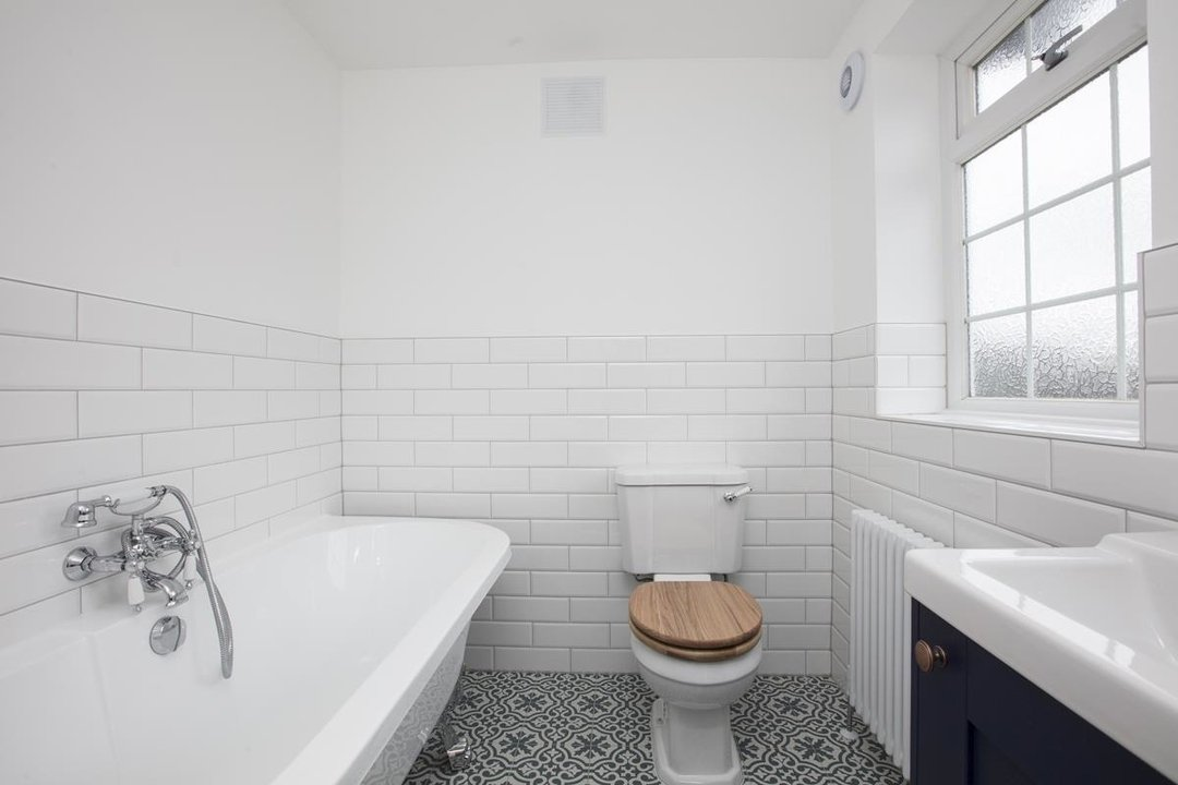 Flat/Apartment For Sale in Avondale Rise, SE15 257 view17