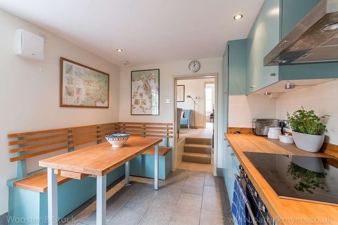 Flat/Apartment Sold in Avondale Rise, SE15 67 view6