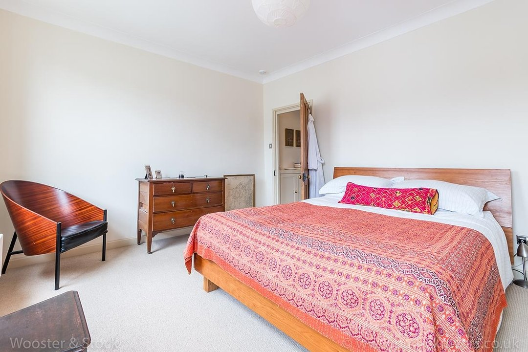Flat/Apartment Sold in Avondale Rise, SE15 67 view9