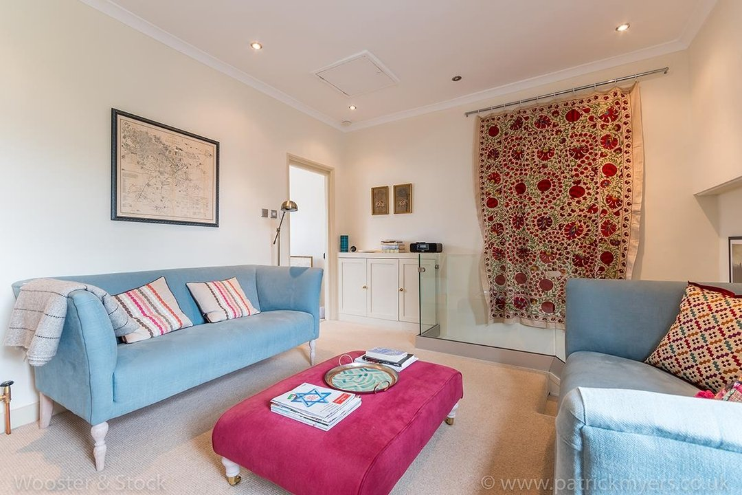 Flat/Apartment Sold in Avondale Rise, SE15 67 view5