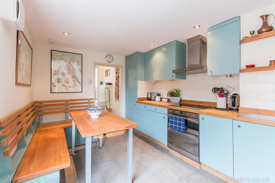 Flat/Apartment Sold in Avondale Rise, SE15 67 view4