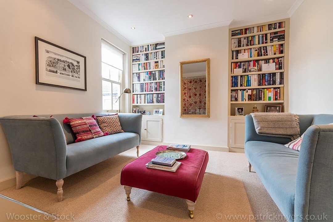 Flat/Apartment Sold in Avondale Rise, SE15 67 view13