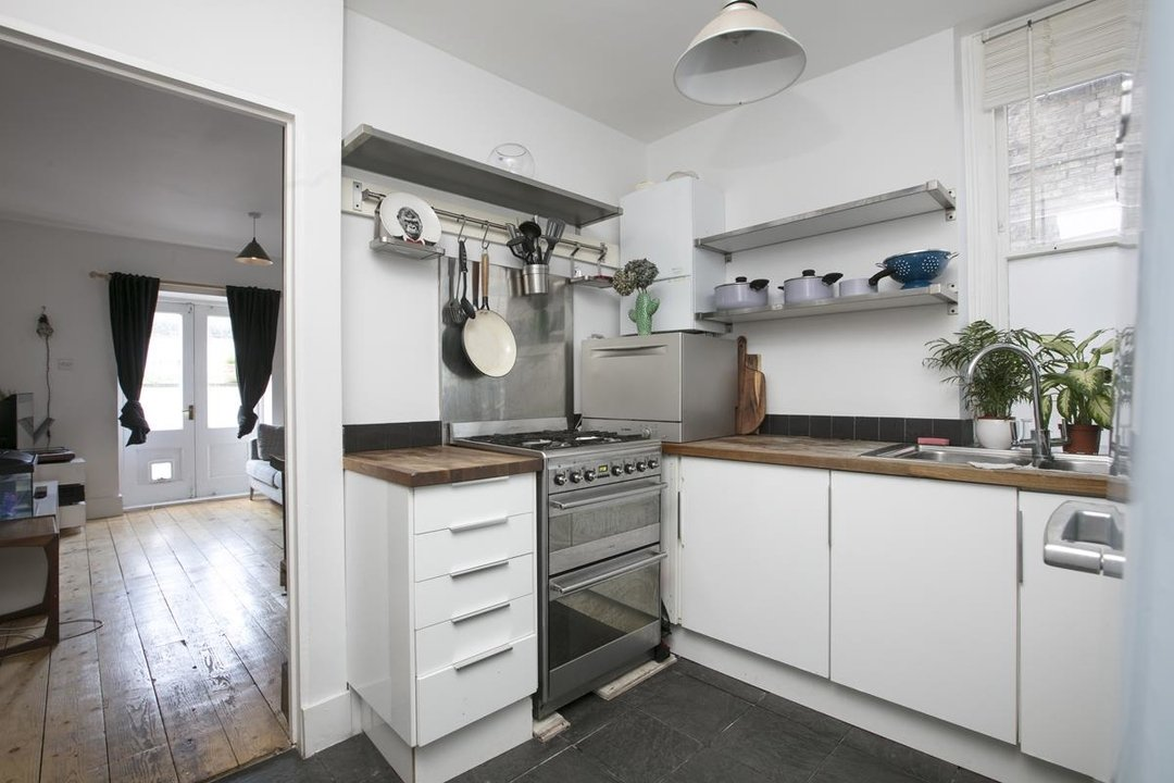 Flat - Conversion For Sale in Azenby Road, SE15 267 view4