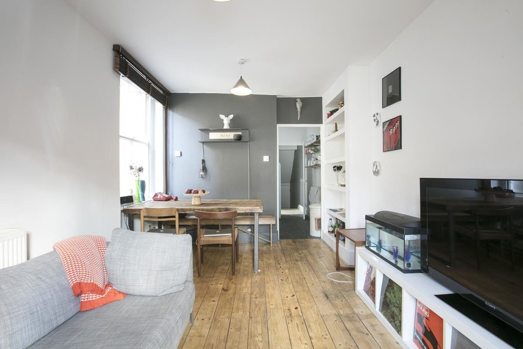 Flat - Conversion For Sale in Azenby Road, SE15 267 view3