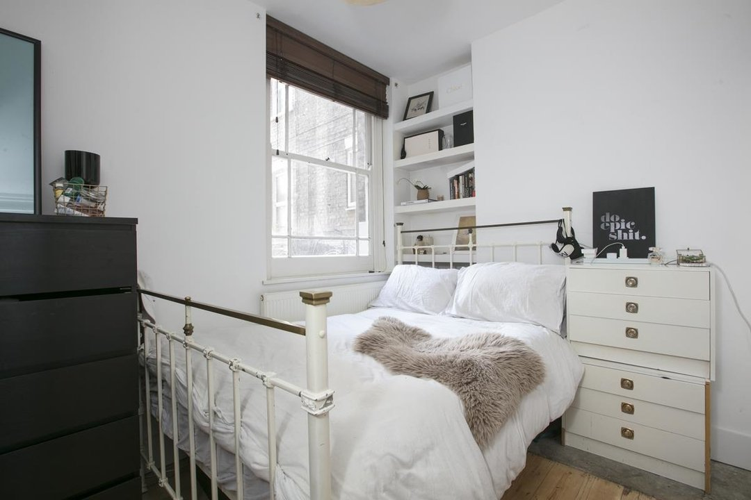Flat - Conversion For Sale in Azenby Road, SE15 267 view8