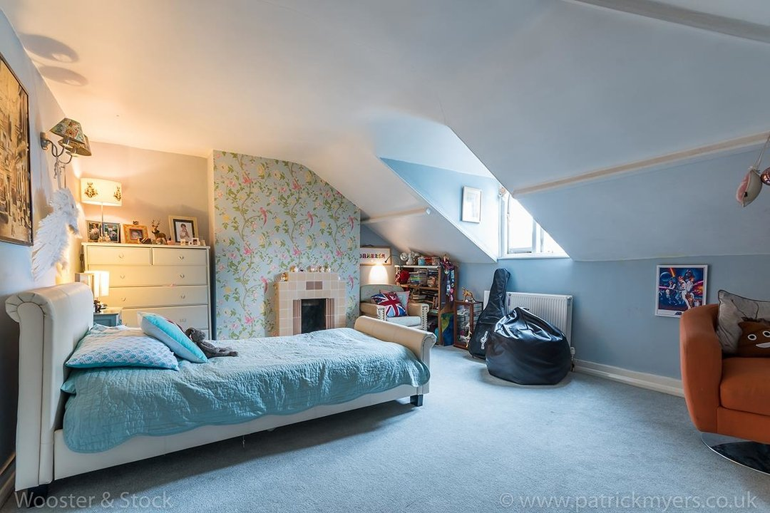 House - Semi-Detached For Sale in Barry Road, SE22 123 view22