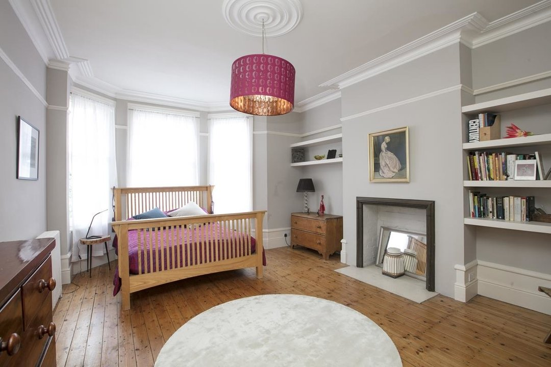 Flat/Apartment Sale Agreed in Bishopsthorpe Road, SE26 296 view7