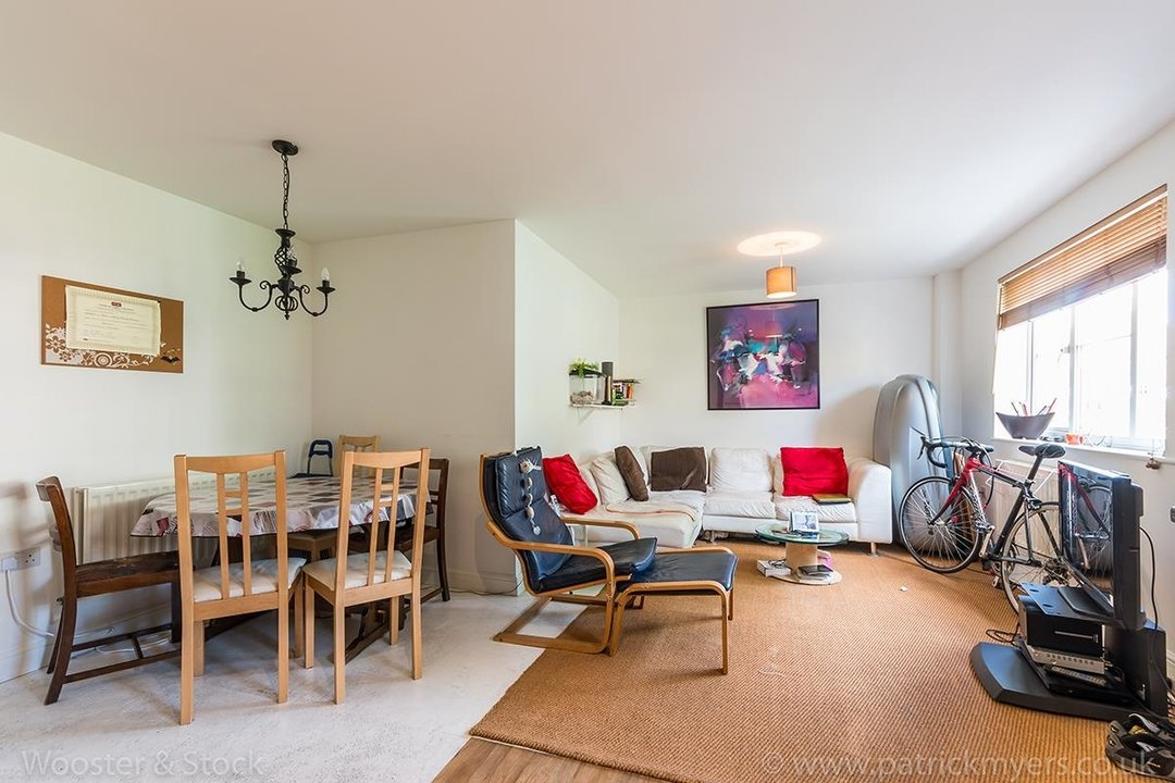 Flat - Purpose Built For Sale in Blakes Road, SE15 100 view2