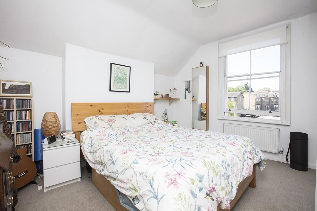 Flat/Apartment For Sale in Bushey Hill Road, SE5 325 view8