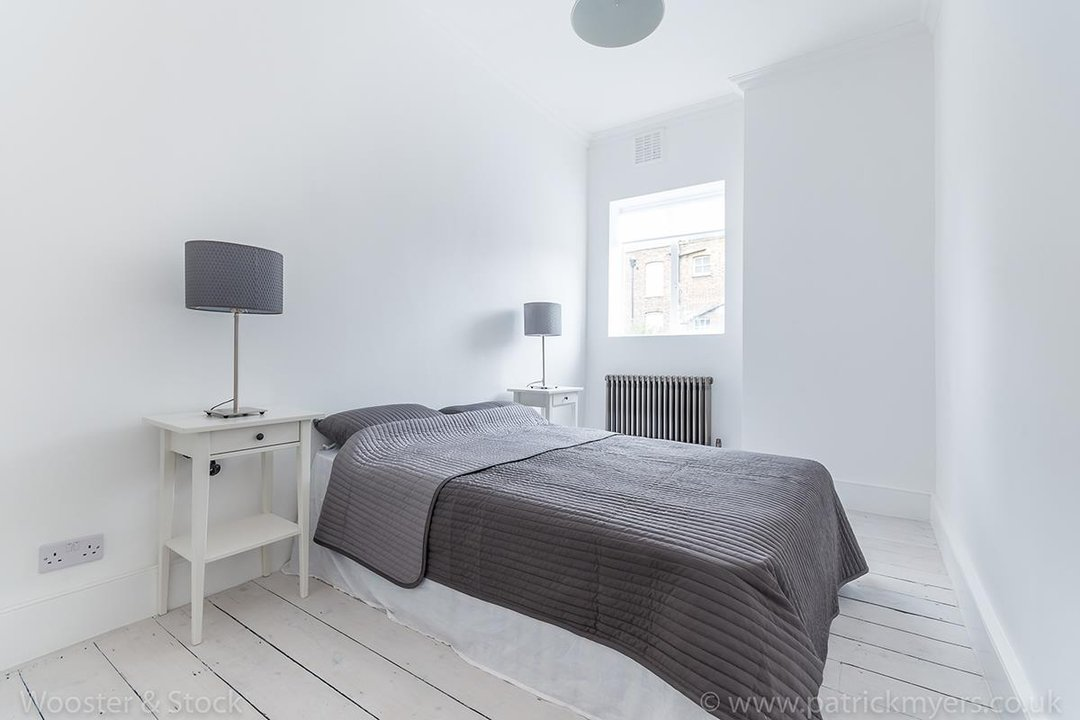 Flat - Conversion For Sale in Camberwell Grove, SE5 111 view7