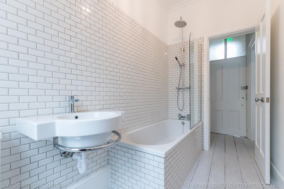 Flat - Conversion For Sale in Camberwell Grove, SE5 111 view14