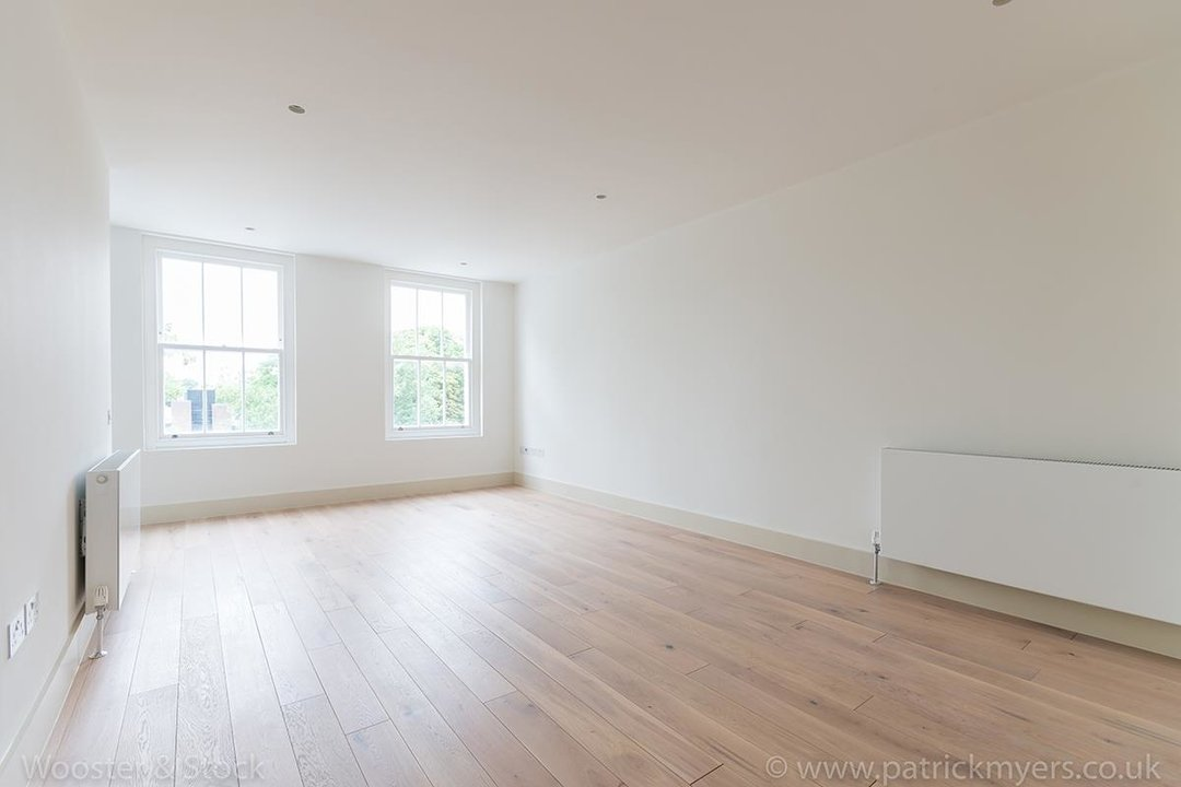 Flat - Conversion For Sale in Camberwell Grove, SE5 112 view3