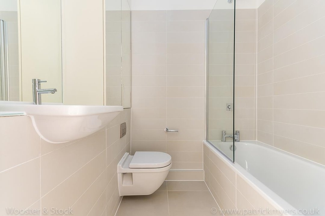 Flat - Conversion For Sale in Camberwell Grove, SE5 112 view7