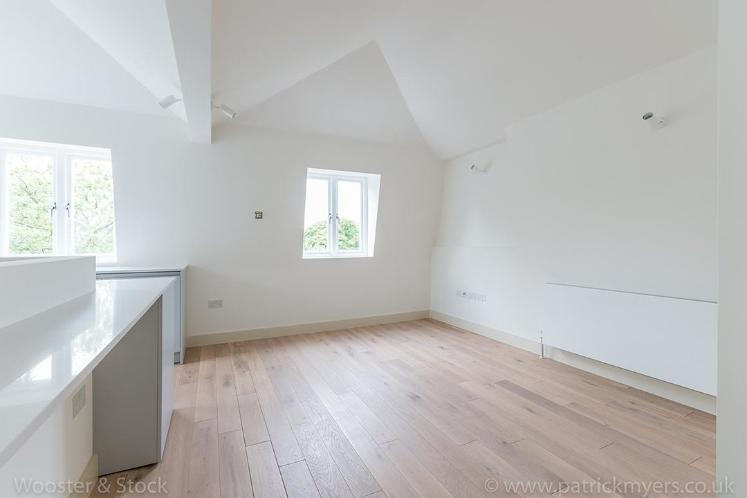 Flat - Conversion Sale Agreed in Camberwell Grove, SE5 113 view4