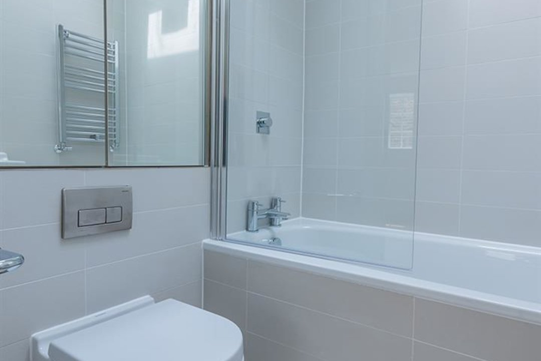 Flat - Conversion Sale Agreed in Camberwell Grove, SE5 113 view8
