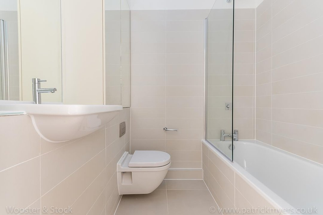 Flat - Conversion For Sale in Camberwell Grove, SE5 114 view7