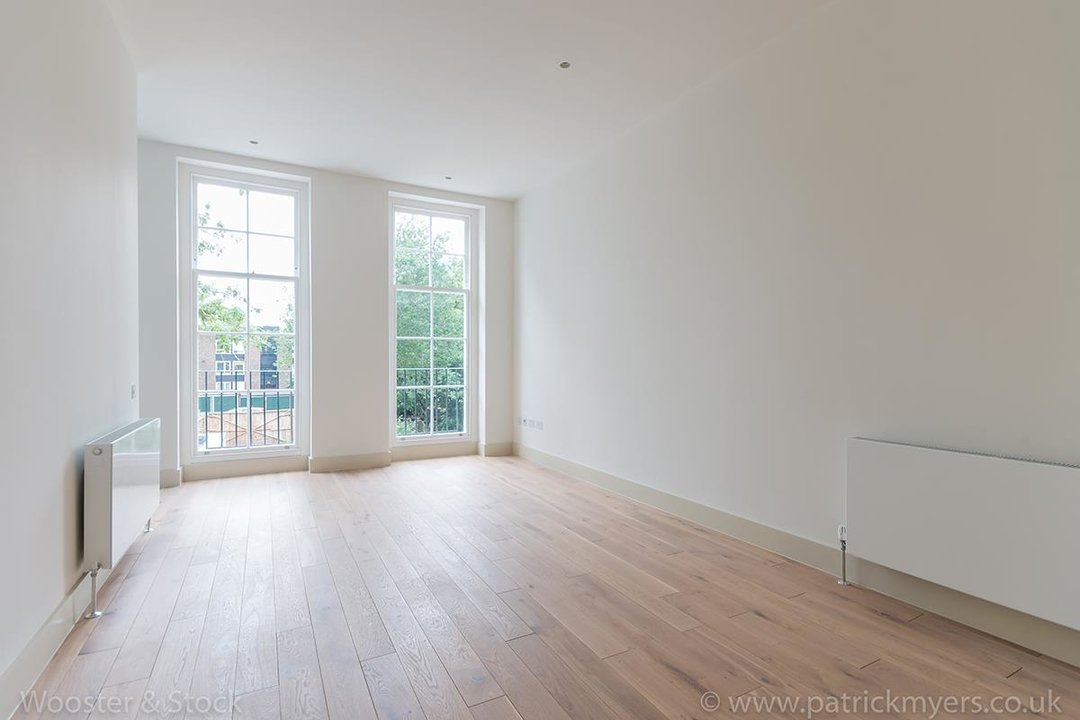 Flat - Conversion For Sale in Camberwell Grove, SE5 114 view4