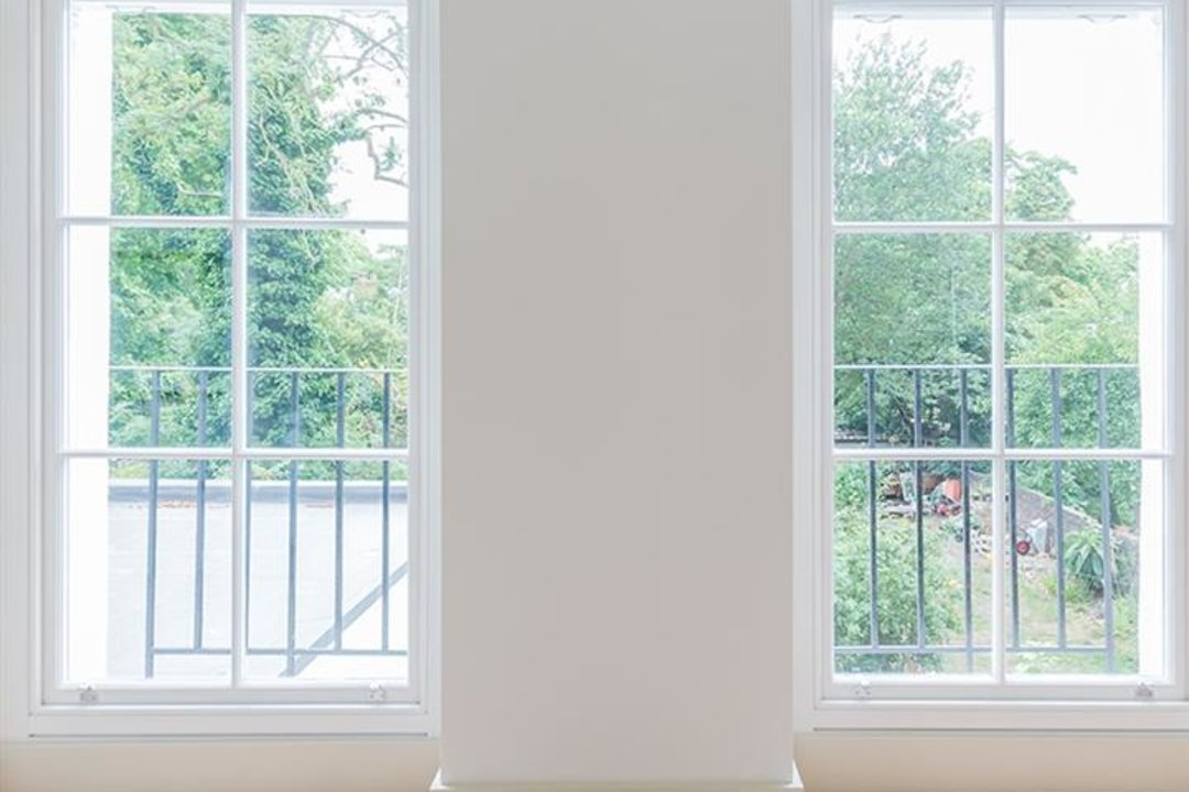 Flat - Conversion For Sale in Camberwell Grove, SE5 114 view8
