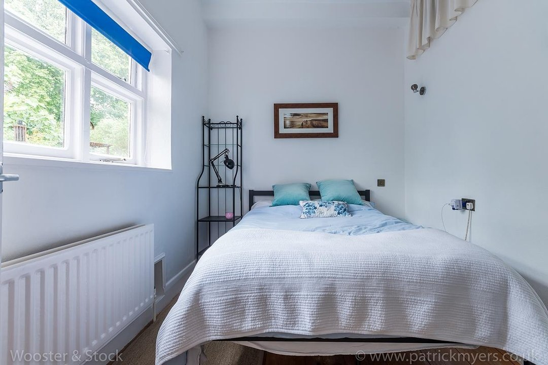 Flat - Conversion For Sale in Camberwell Grove, SE5 128 view10