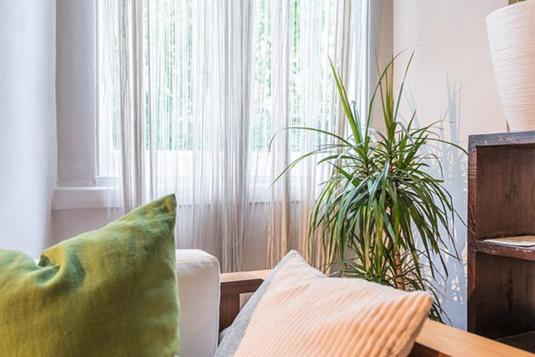 Flat - Conversion For Sale in Camberwell Grove, SE5 128 view5