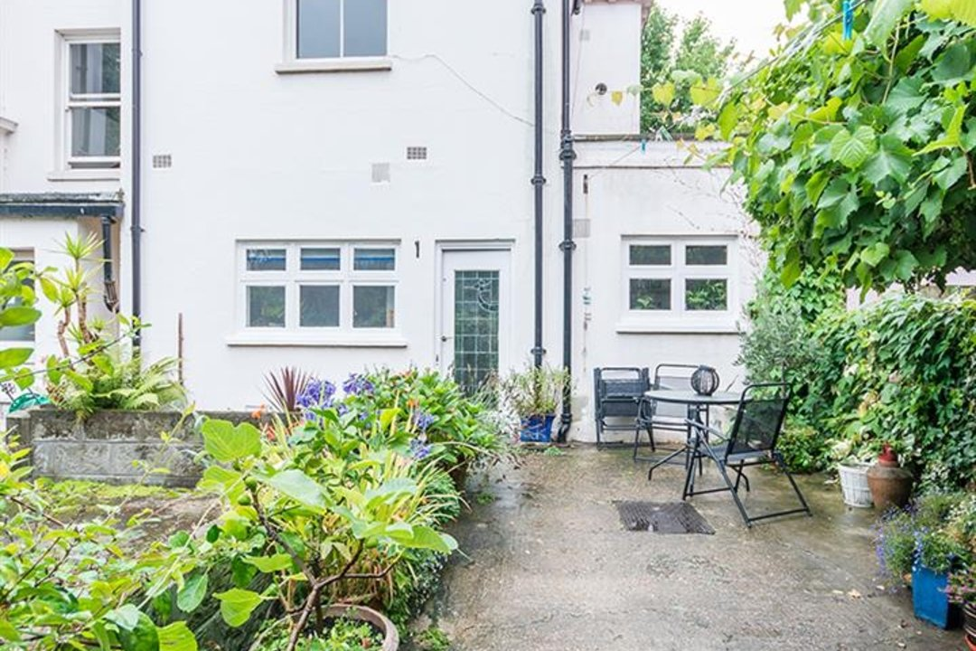Flat - Conversion For Sale in Camberwell Grove, SE5 128 view13