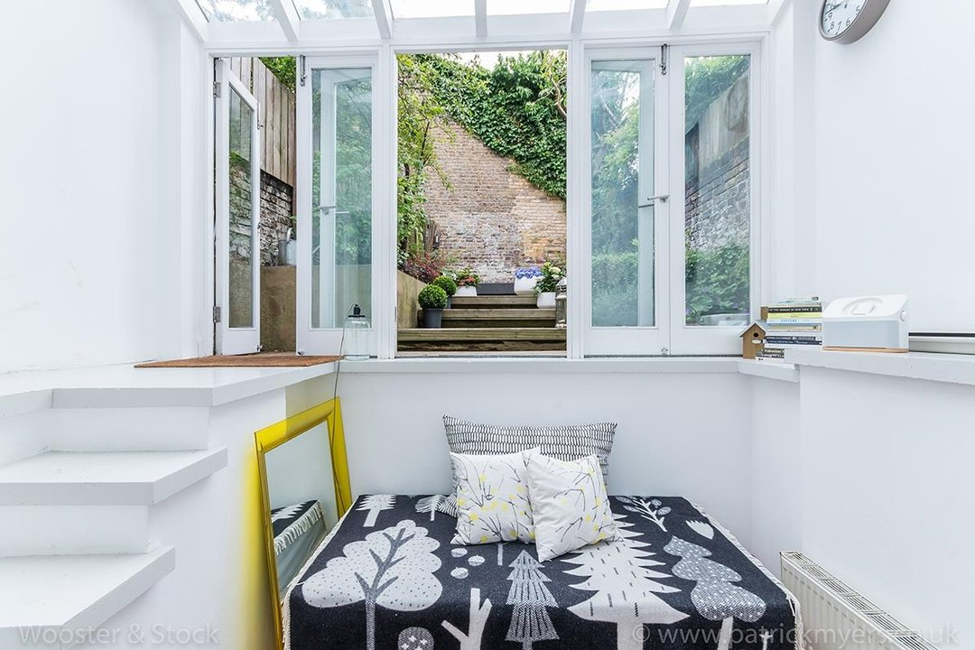 House - Terraced For Sale in Camberwell Grove, SE5 171 view15