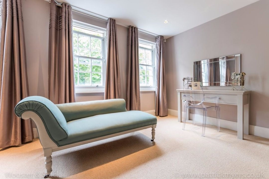 House - Terraced Sale Agreed in Camberwell Grove, SE5 181 view20