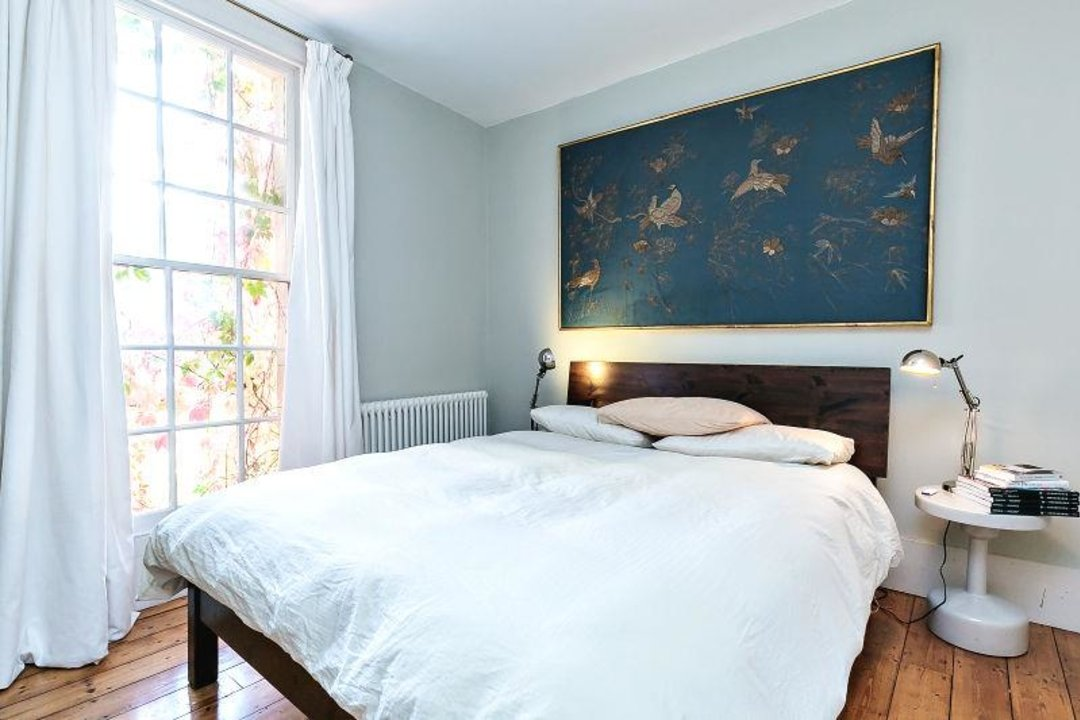 House - Terraced Sold in Camberwell Grove, SE5 190 view9