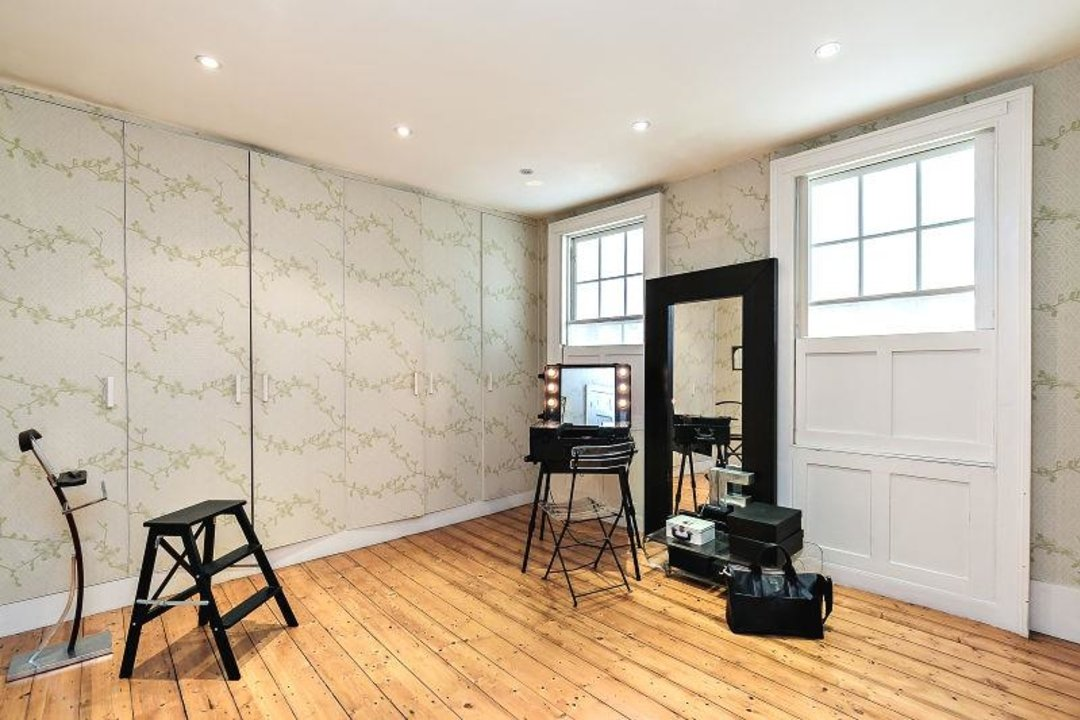 House - Terraced Sold in Camberwell Grove, SE5 190 view13