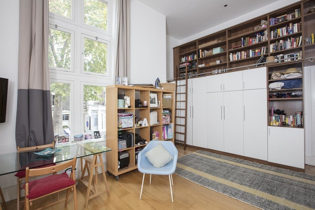 Flat/Apartment For Sale in Camberwell Grove, SE5 222 view5