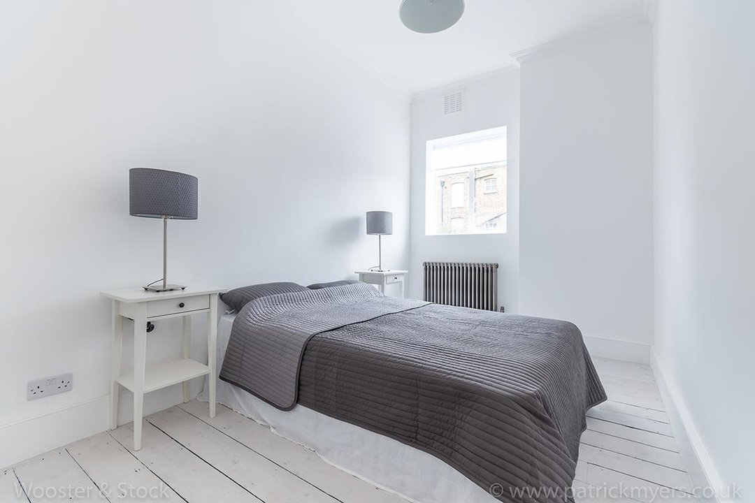 Flat - Conversion For Sale in Camberwell Grove, SE5 230 view10