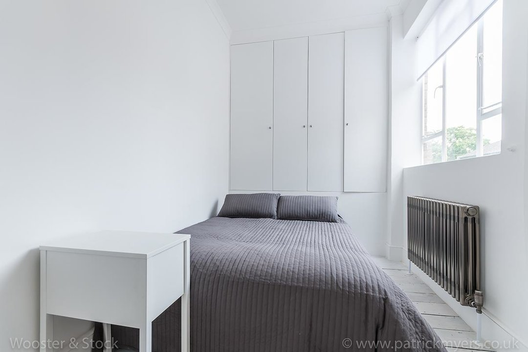Flat - Conversion For Sale in Camberwell Grove, SE5 230 view13