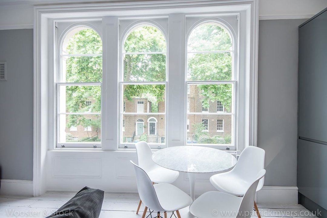 Flat - Conversion For Sale in Camberwell Grove, SE5 230 view5