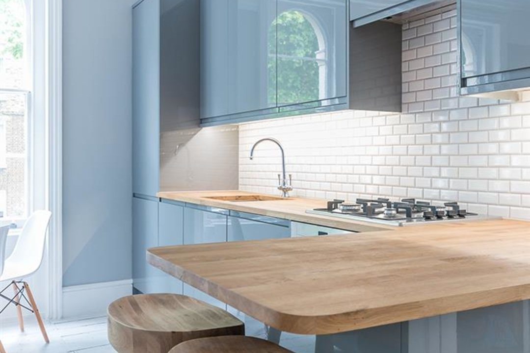 Flat - Conversion For Sale in Camberwell Grove, SE5 230 view22