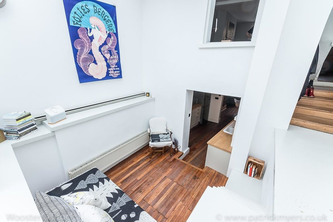 House - Terraced For Sale in Camberwell Grove, SE5 299 view18
