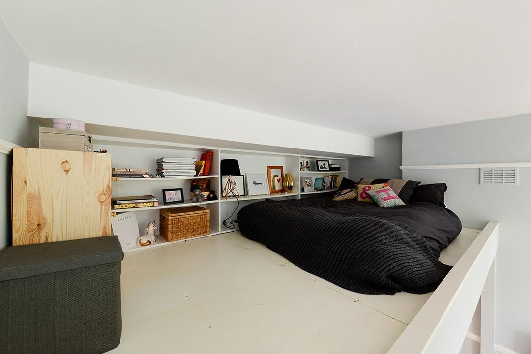 Flat/Apartment For Sale in Camberwell Grove, SE5 63 view5