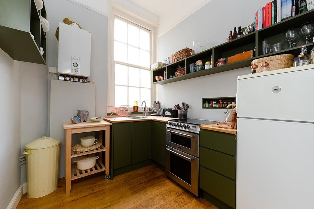 Flat/Apartment For Sale in Camberwell Grove, SE5 63 view10