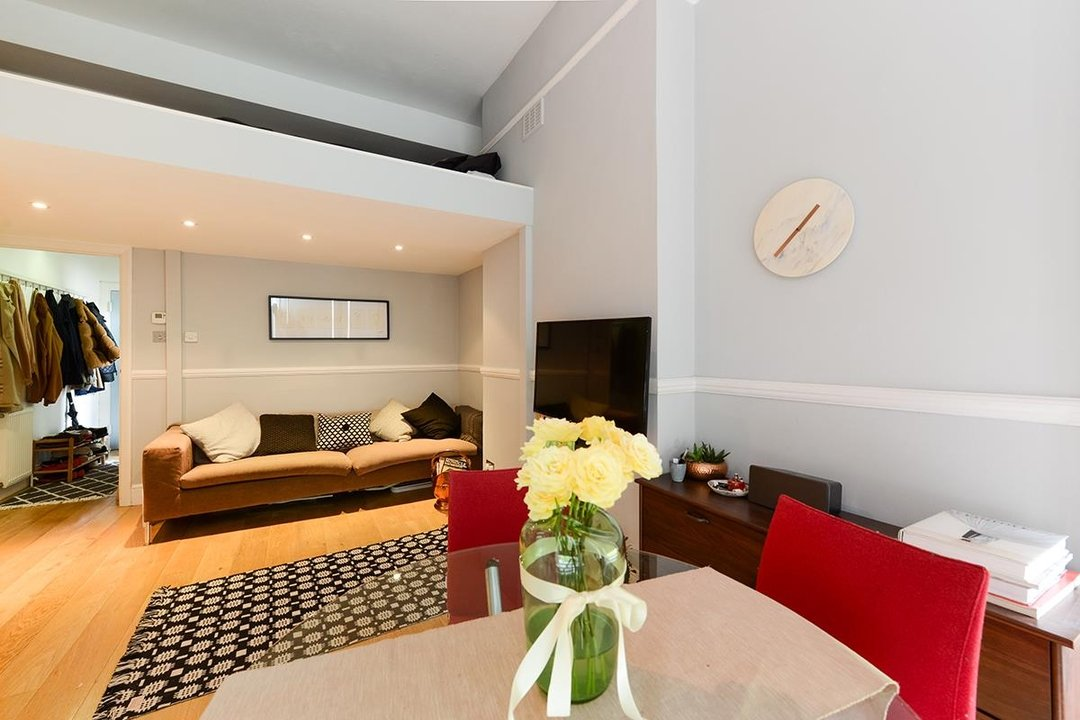Flat/Apartment For Sale in Camberwell Grove, SE5 63 view12