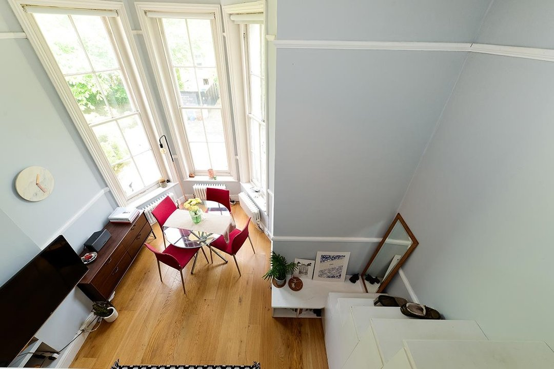 Flat/Apartment For Sale in Camberwell Grove, SE5 63 view7