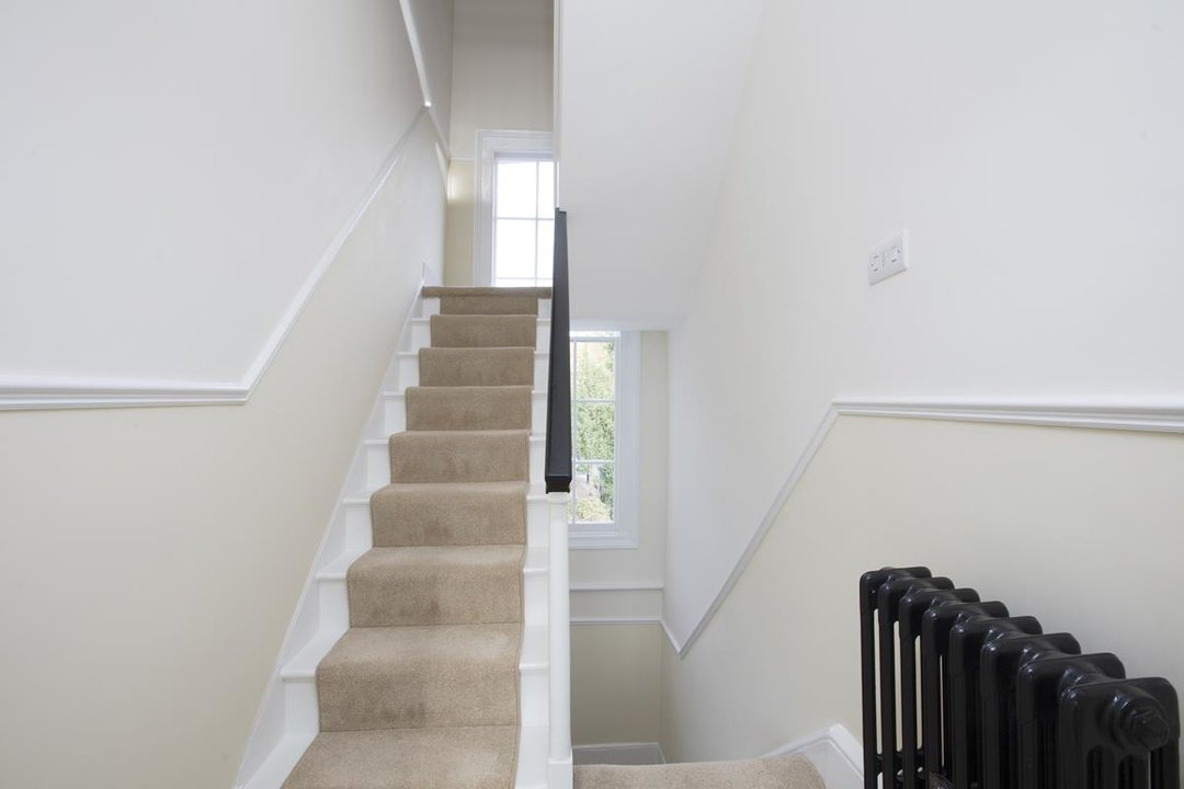 House - End Terrace Sale Agreed in Camberwell New Road, SE5 223 view21