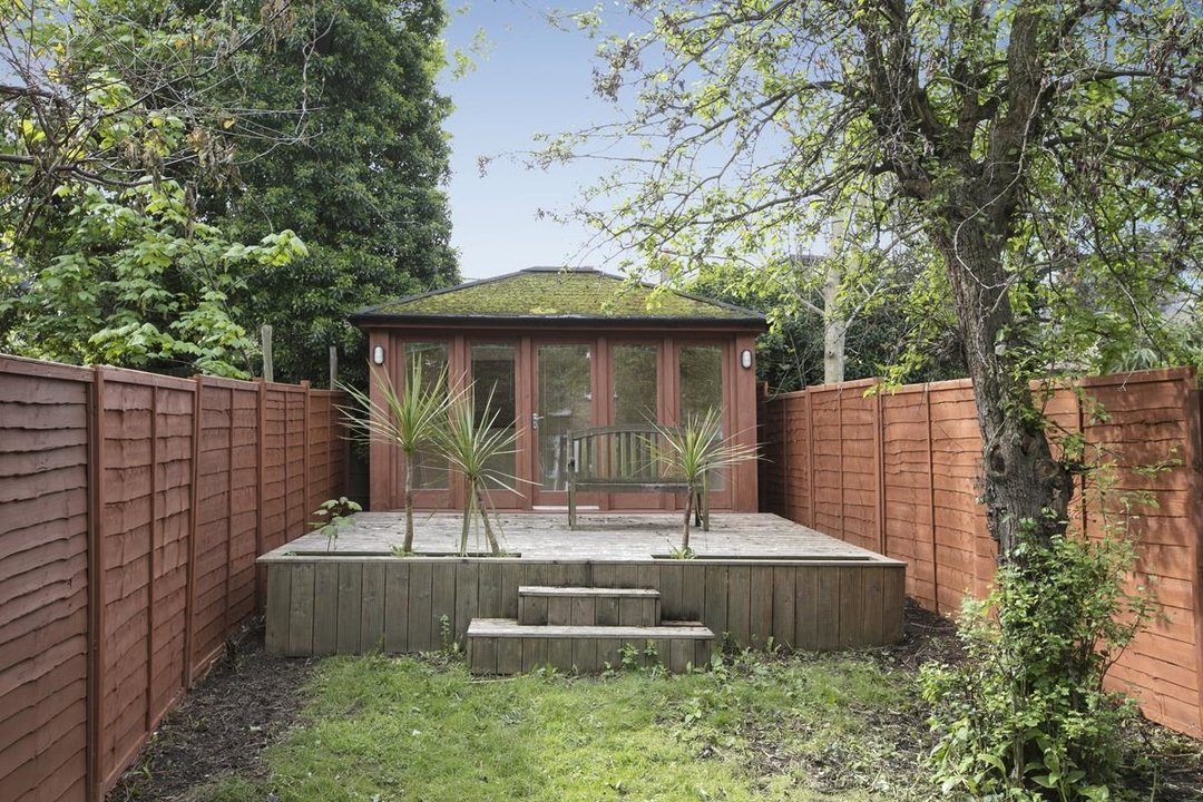 Flat/Apartment For Sale in Chadwick Road, SE15 322 view7