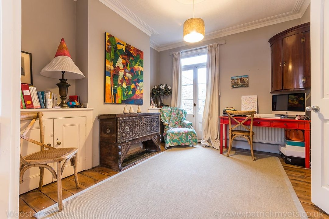 House - Terraced Sale Agreed in Choumert Road, SE15 246 view7