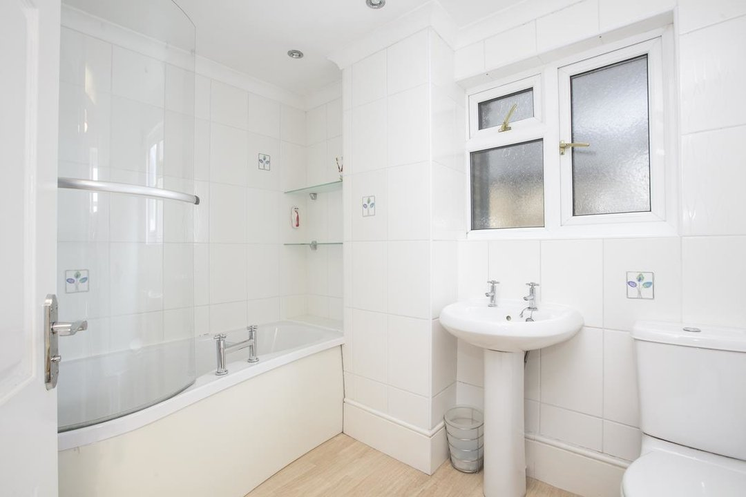House - Terraced For Sale in Coleman Road, SE5 214 view10