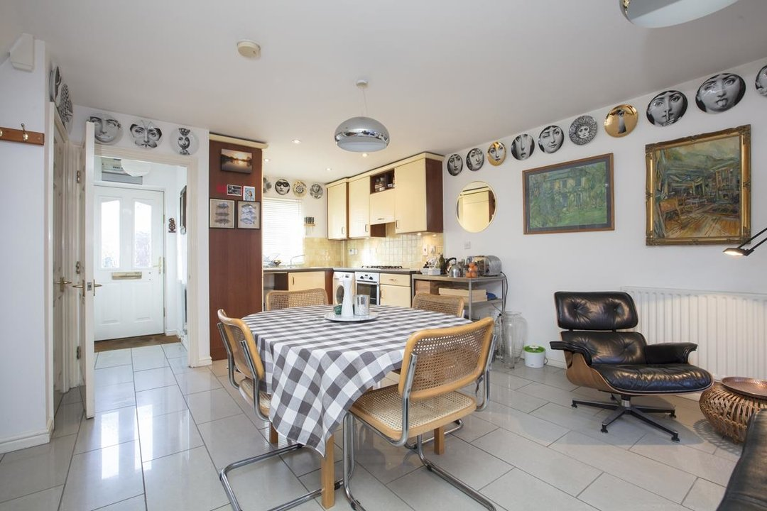 House - Terraced For Sale in Coleman Road, SE5 269 view6